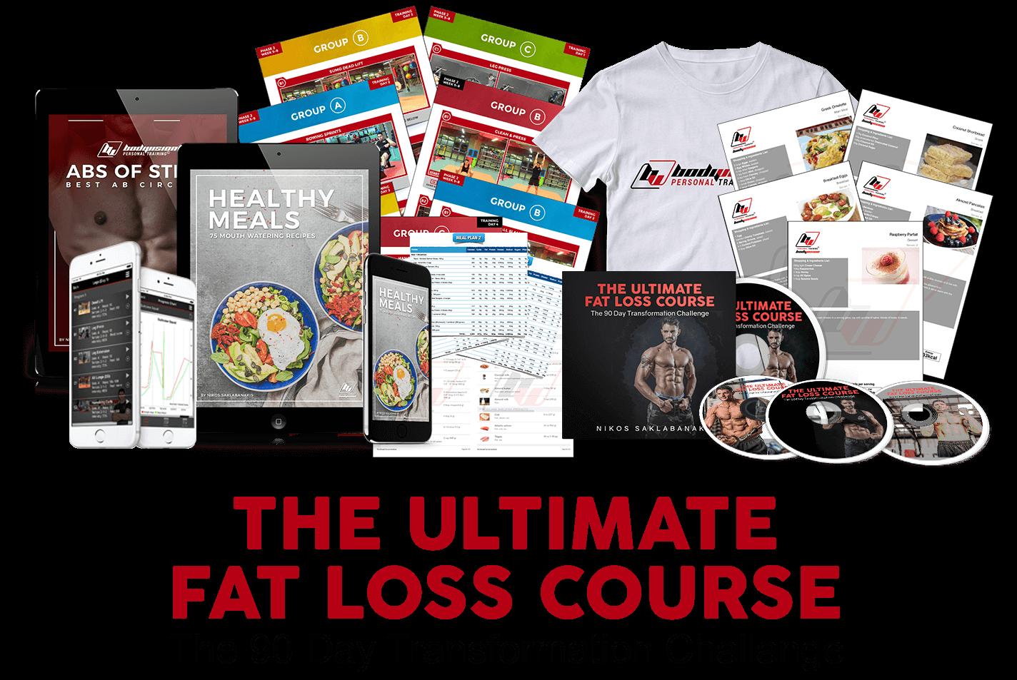 ultimate_fat_loss_course_mockup_small