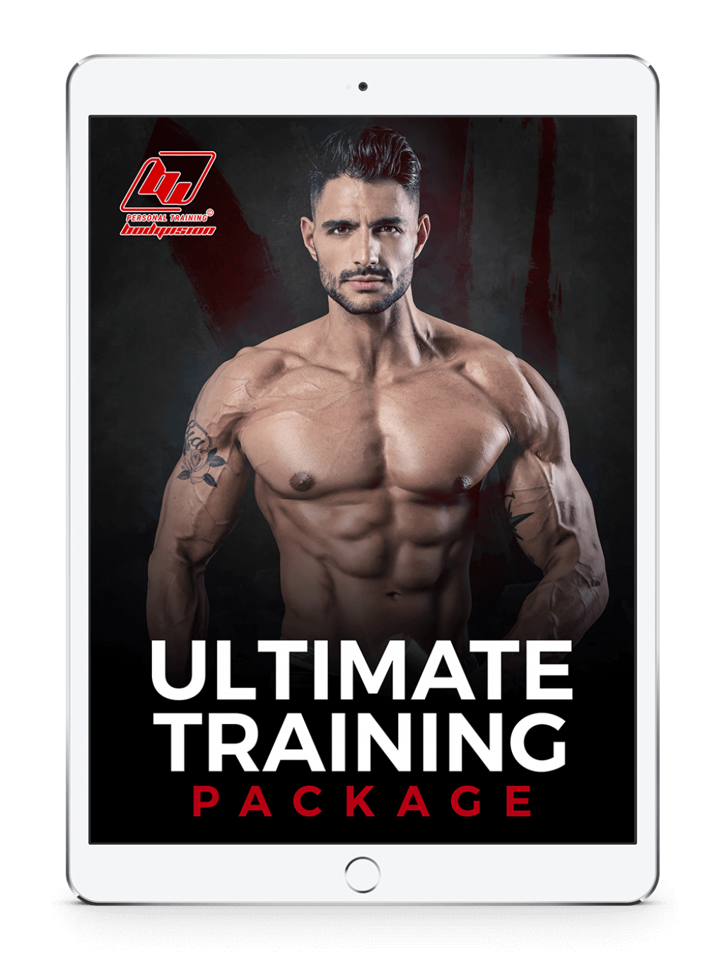 Ultimate Training Package